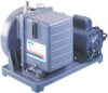 Welch DuoSeal High-Vacuum Pumps -- hc-01-103
