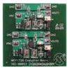 MICROCHIP - MCP1726EV - LDO Evaluation Board -- 855470