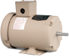 Definite Purpose AC Motor -- MPM3458