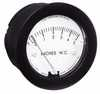 Dwyer Minihelic Differential Pressure Gauge, 0-2.0