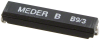 Magnetic, Reed Switches -- 374-1004-6-ND -Image