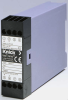 EX Isolators Designed for Hazardous Area Application -- IsoTrans® 36/37 - Image