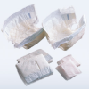 Polypropylene Supunbond Fiber - Image