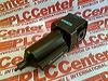 PNEUMATIC FILTER 3/4NPT -- F2806SL00