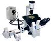 Fluorescence Microscopy System -- RatioMaster™ SL200