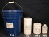UNIBOND(TM) C2 (bulk), 10kg 08070 -- 8070