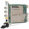 100 MS/s, 14-Bit Digitizer for Communications -- National Instruments PXI-5142