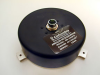 Angular Accelerometers -- SR-200RFR - Image