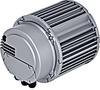 Vario Drive C Motors -- M3G084-GF06-42 - Image