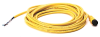 DC Micro Cable -- 889D-F4DC-SH