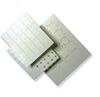 Aluminum Nitride (ALN) Ceramic Substrates -- AlN-170 - Image