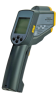 Pocket Infrared Thermometer - Image