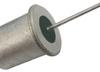 Mercury Tilt/ Tip-Over Switch -- CM1220-0 - Image