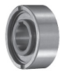 TFS-30 mm Bore Cam Clutch -- TFS30 -Image