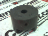 ALTRA INDUSTRIAL MOTION L095-5/8 ( JAW COUPLINC 5/8IN W/KEYWAY AND SET SCREW ) -Image