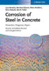 Corrosion of Steel in Concrete: Prevention, Diagnosis, and Repair, 2nd edition -- 38604