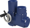Electric Actuator -- 400 Series -Image