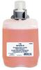 PRO-LINK® Optimum™ Foam Pink Lotion Cleanser -- RH220 -- View Larger Image