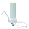 White Counter Top Drinking Water System -- 500515