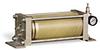 Pressurized Grease Reservoir -- B3109 Series
