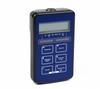 Strain Gauge Transducer Indicator -- PSD - Image