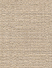 Glam Fabric -- 9108/03 - Image