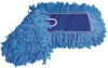 DUST MOP SYNTHETIC 5X36IN BLUE -- ODLCL365B