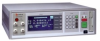 Precision LCR Meter -- 7400