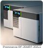 High-Performance Liquid Chromatography Detectors -- RF-20A/20Axs -- View Larger Image