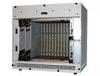 CompactPCI Enclosure -- 5359*****EK