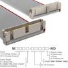 Rectangular Cable Assemblies -- M3URK-3418J-ND -Image