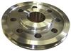 Steel Wheel -- 116