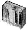 TE Connectivity 1-1415012-1 Relays with Forcibly Guided Contacts (Safety Relays) -- 1-1415012-1