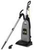 Dual Motor Upright Vacuum,14in. -- 15A756