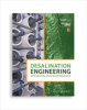 Desalination Engineering: Operation and Maintenance -- 20805