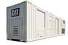 Diesel Generator Set -- XQ1475G