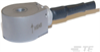AC Response Plug & Play Accelerometer -- 7202A