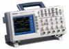 Digital Oscilloscope -- TDS2004