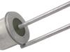 Tilt & Tip-Over Switch -- AG1262-1 - Image