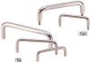 Stainless Steel Pull -- TG -Image