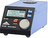 Vibration Meter Calibrator -- 5861743