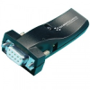 1 Port Bluetooth 1xRS232 Female DTE - Class 2 -- BL-830 - Image