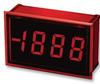 Digital Panel Voltmeter -- 34M5659