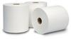 PRO-LINK® Green Certified Elite™ Ultra Towel -- RH11135