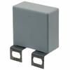 Film Capacitors -- 399-5951-ND - Image