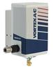 Vortec A/C Cooler -- 7735