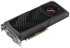 GTX580 Series Video Card -- VN5805XDG4