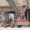 906H2 Compact Wheel Loader - Image