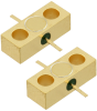 Diodes - RF -- 1465-1125-ND - Image