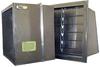 Hydrogen Gas Ventilation System -- HGVS-1000